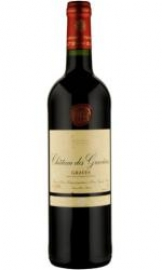 Chateau Gravieres - 2016 (75cl Bottle)