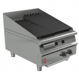 Falcon Dominator Plus Natural Gas Chargrill Brewery G3625