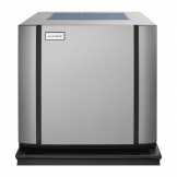 Ice-O-Matic Elevation Modular Ice Machine CIM1135FA