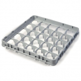 Cambro Glassrack Extender 25 Compartments
