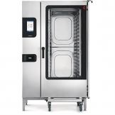 Convotherm 4 easyTouch Combi Oven 20 x 2 x1 GN Grid and Install