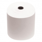 Thermal Till Roll - Ref TH80 (Pack of 20)