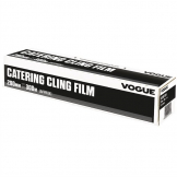 Vogue Cling Film 290mm