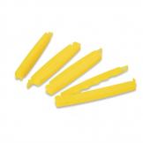 Schneider Fastening Clips 250mm (Pack of 4)