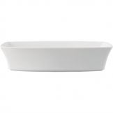 Revol Alexandrie Rectangular Roasting Dishes 280x 185mm