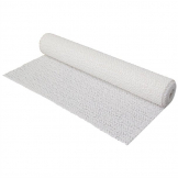 Anti Slip Chopping Board Matting