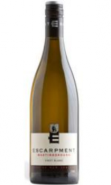 Image of Escarpment - Pinot Blanc 2013