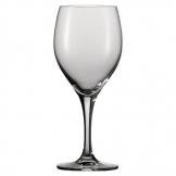 Schott Zwiesel Mondial Wine Crystal Goblets 445ml (Pack of 6)