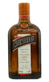 Image of Cointreau