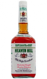 Image of Heaven Hill - 4 Year Old