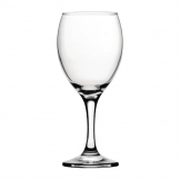 Utopia Imperial Wine Goblets 450ml (Pack of 24)