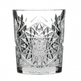 Artis Hobstar Double Old Fashioned Whiskey Glass 350ml (Pack of 12)