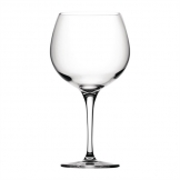 Utopia Primeur Crystal Balloon Gin Glasses 680ml (Pack of 24)