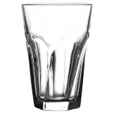 Libbey Gibraltar Twist Glasses CE Marked 290ml