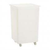 Fletcher Mobile Ingredient Bin 118Ltr
