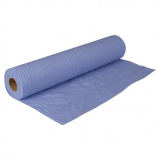 Jantex Blue Couch Rolls (Pack of 12)