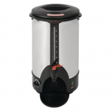 Caterlite Water Boiler 8Ltr