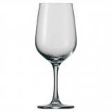 Schott Zwiesel Congresso Crystal Wine Glasses 455ml (Pack of 6)