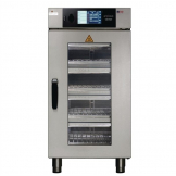 Alto-Shaam Vector VMC-H4H Multi-Cook Oven
