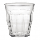 Duralex Picardie Tumblers 310ml (Pack of 6)
