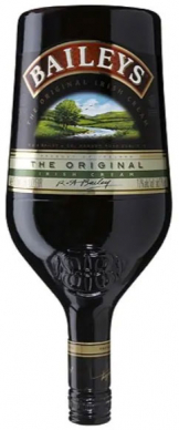 Baileys - Original (1.5 Litre Bottle)