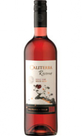 Caliterra - Reserva Rose Syrah 2017 (75cl Bottle)