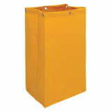 Jantex Janitorial Trolley Spare Bag