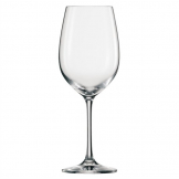 Schott Zwiesel Ivento White Wine glass 340ml (Pack of 6)