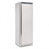 Polar C-Series Upright Fridge 400Ltr