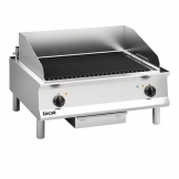Lincat Opus 800 Electric Chargrill OE8414