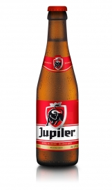 Image of Jupiler - Pils