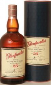 Image of Glenfarclas - 25 Year Old