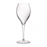 Utopia Monte Carlo Wine Glasses 450ml (Pack of 24)
