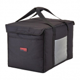 Cambro GoBag Top Loading Medium