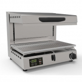 Blue Seal Rise and Fall Salamander Grill QSE 60