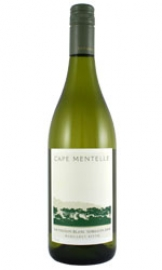 Cape Mentelle - Sauvignon Semillon 2017 (75cl Bottle)
