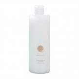 Geneva Guild Body Lotion (Pack of 18)