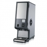 Bravilor Auto Fill Instant Drinks Machine Bolero 1