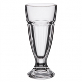 Utopia American Tall Sundae Glasses 290ml