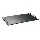 APS Slate Effect Melamine Stacking Tray GN 1/1