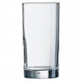 Arcoroc Hi Ball Glasses 285ml CE Marked