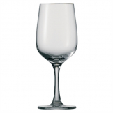 Schott Zwiesel Congresso Crystal White Wine Glasses 317ml (Pack of 6)