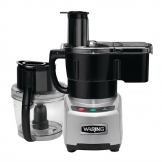 Waring Food Processor 3.8Ltr WFP16SCK