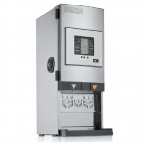 Bravilor Auto Fill Instant Drinks Machine Bolero Turbo 403