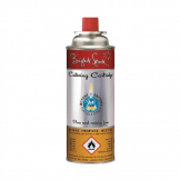Butane and Propane Mixture Gas Canister 220g