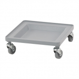 Cambro Camdolly for Camracks