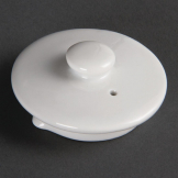 Lids For Olympia Whiteware 312ml Coffee or Teapots