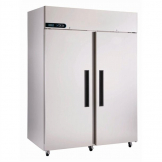 Foster 2 Door 1300Ltr Cabinet Fridge XR1300H 33/186