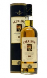 Image of Aberlour - 10 Year Old