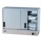 Victor Earl Hot Cupboard HED90100